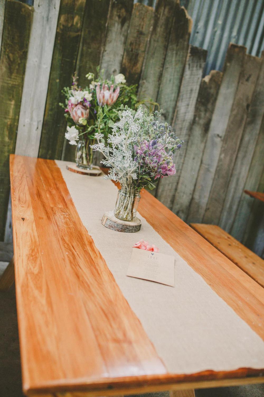 506-waimauku-wedding-photographer--barn-wedding--farm-wedding--muriwai-wedding.jpg