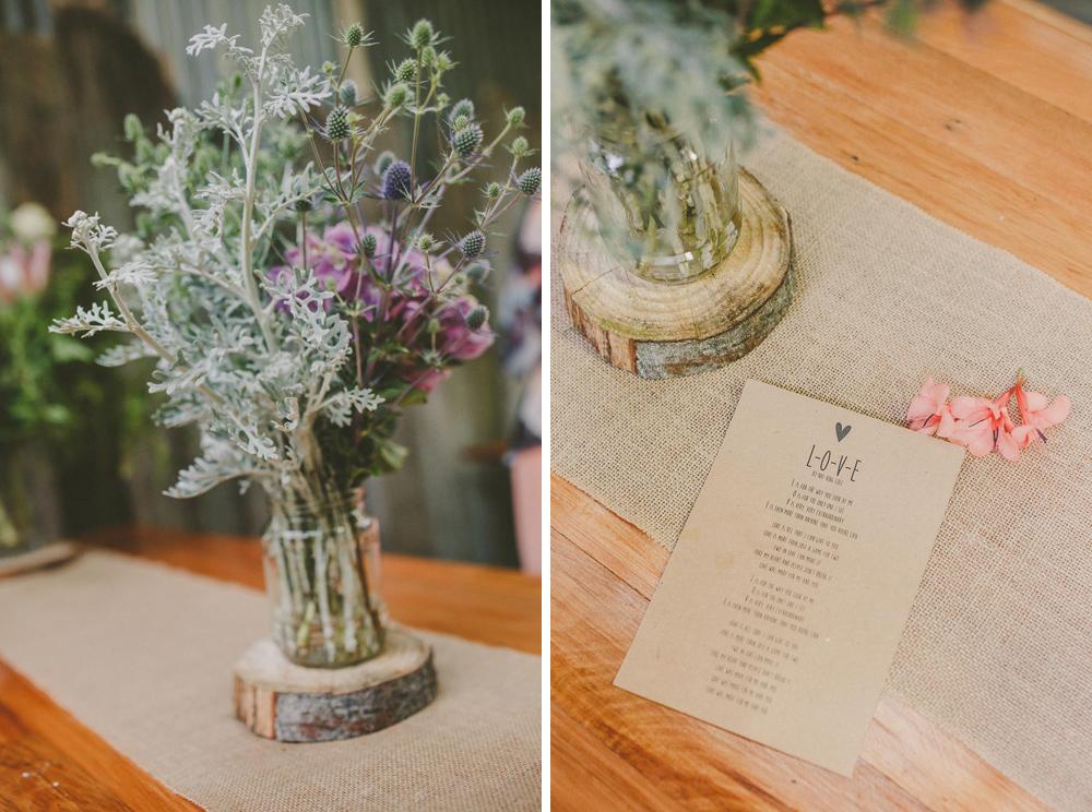 509-waimauku-wedding-photographer--barn-wedding--farm-wedding--muriwai-wedding.jpg