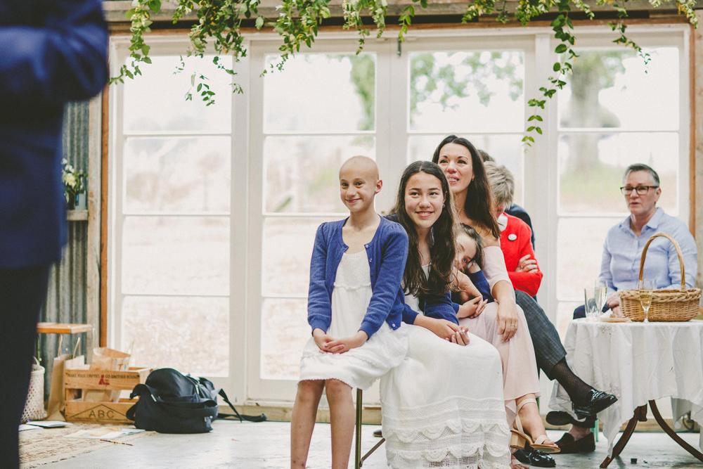 513-waimauku-wedding-photographer--barn-wedding--farm-wedding--muriwai-wedding.jpg