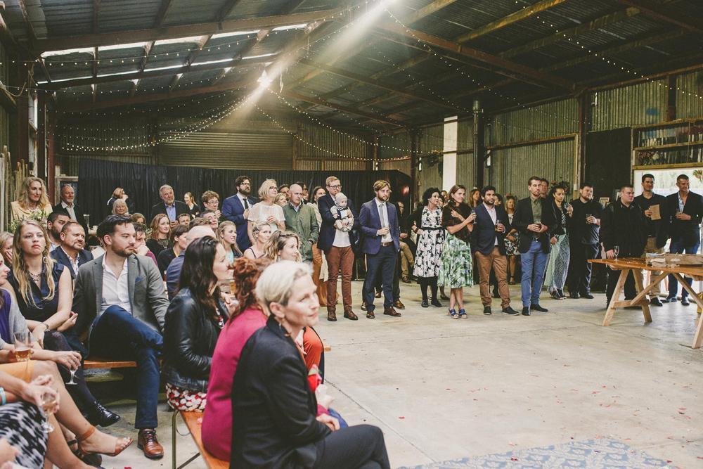 515-waimauku-wedding-photographer--barn-wedding--farm-wedding--muriwai-wedding.jpg