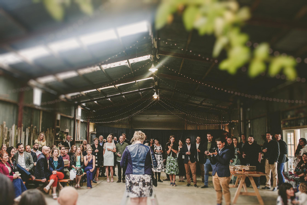 517-waimauku-wedding-photographer--barn-wedding--farm-wedding--muriwai-wedding.jpg