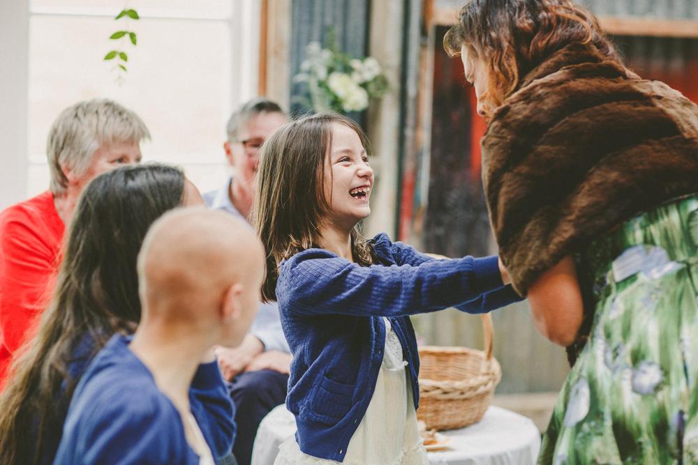 528-waimauku-wedding-photographer--barn-wedding--farm-wedding--muriwai-wedding.jpg