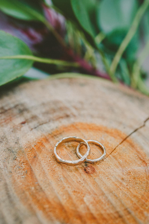541-waimauku-wedding-photographer--barn-wedding--farm-wedding--muriwai-wedding.jpg
