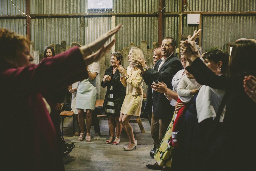 544-waimauku-wedding-photographer--barn-wedding--farm-wedding--muriwai-wedding.jpg