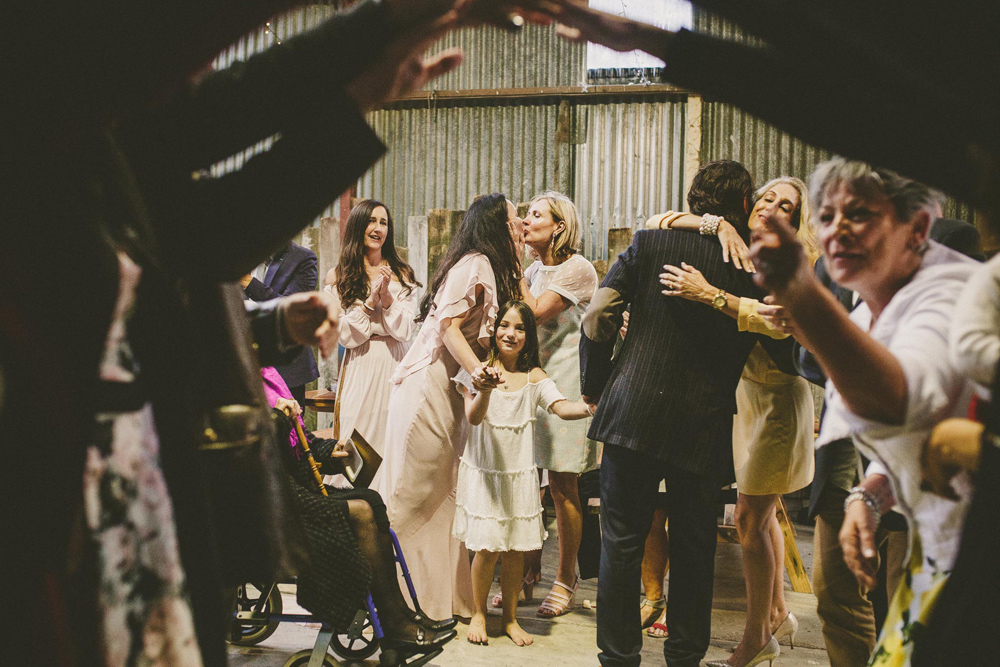 545-waimauku-wedding-photographer--barn-wedding--farm-wedding--muriwai-wedding.jpg