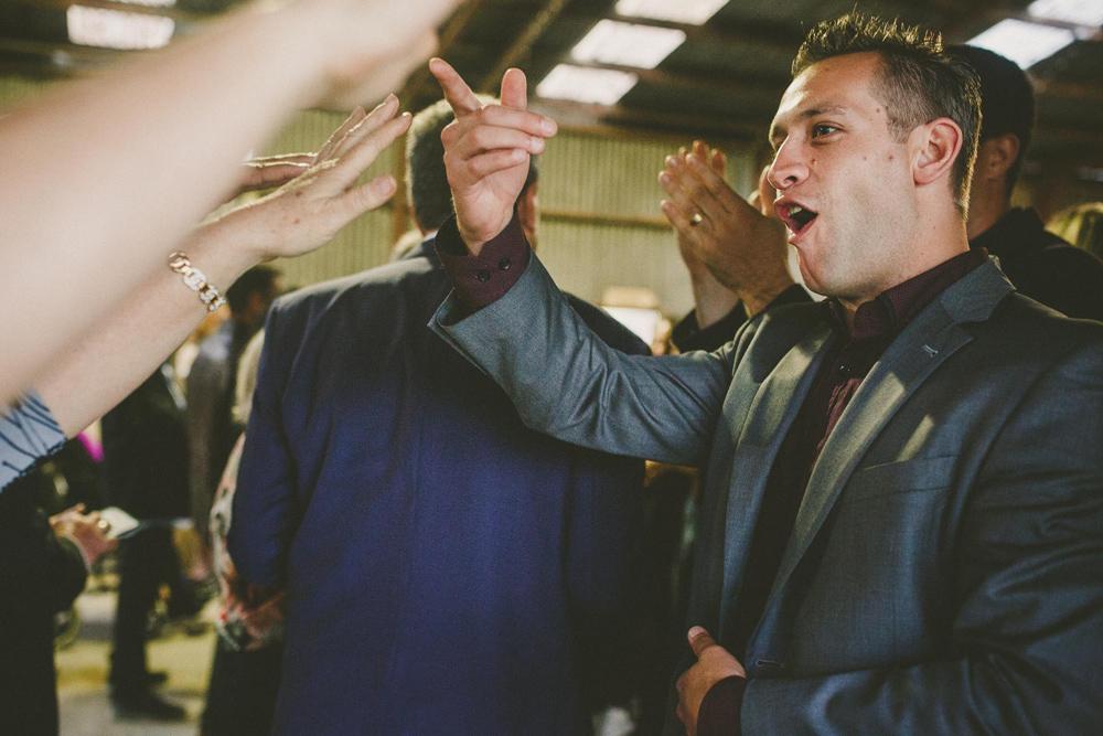 546-waimauku-wedding-photographer--barn-wedding--farm-wedding--muriwai-wedding.jpg