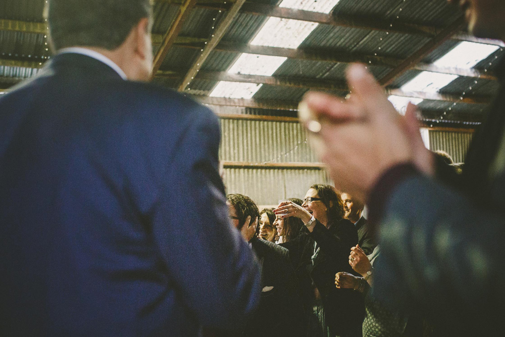 547-waimauku-wedding-photographer--barn-wedding--farm-wedding--muriwai-wedding.jpg