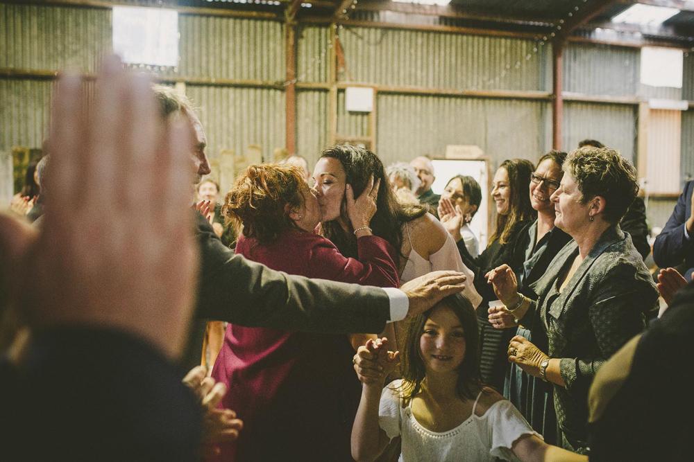 548-waimauku-wedding-photographer--barn-wedding--farm-wedding--muriwai-wedding.jpg