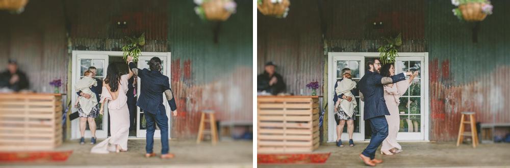 550-waimauku-wedding-photographer--barn-wedding--farm-wedding--muriwai-wedding.jpg