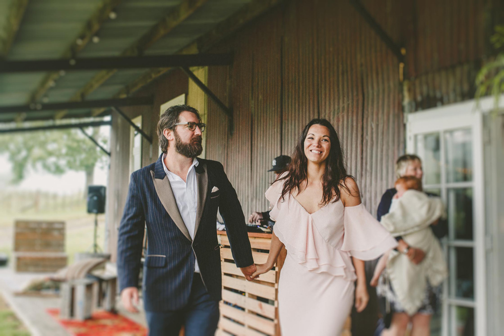 551-waimauku-wedding-photographer--barn-wedding--farm-wedding--muriwai-wedding.jpg