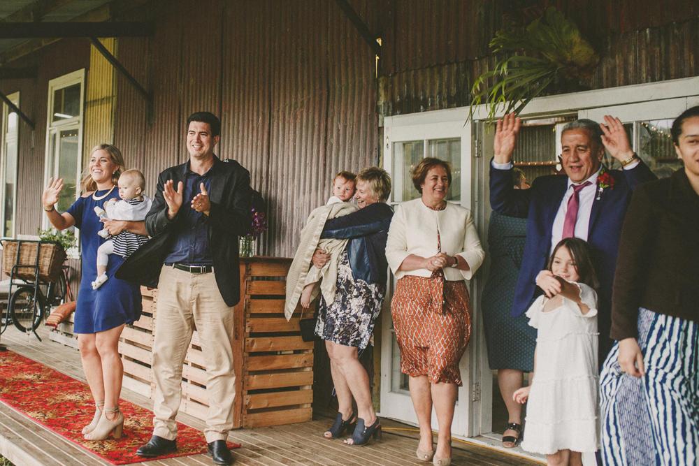 553-waimauku-wedding-photographer--barn-wedding--farm-wedding--muriwai-wedding.jpg