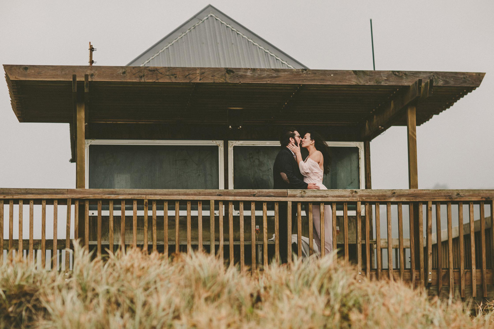 562-waimauku-wedding-photographer--barn-wedding--farm-wedding--muriwai-wedding.jpg