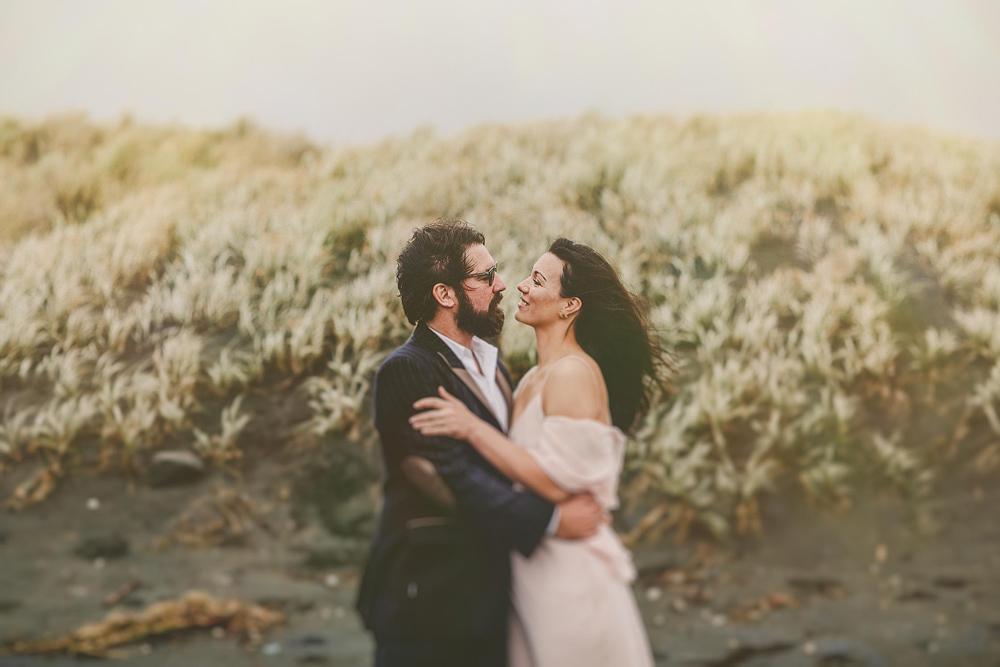 564-waimauku-wedding-photographer--barn-wedding--farm-wedding--muriwai-wedding.jpg