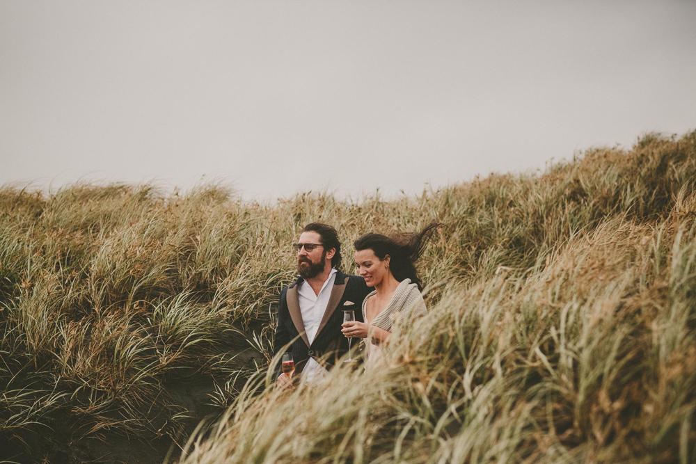 563-waimauku-wedding-photographer--barn-wedding--farm-wedding--muriwai-wedding.jpg