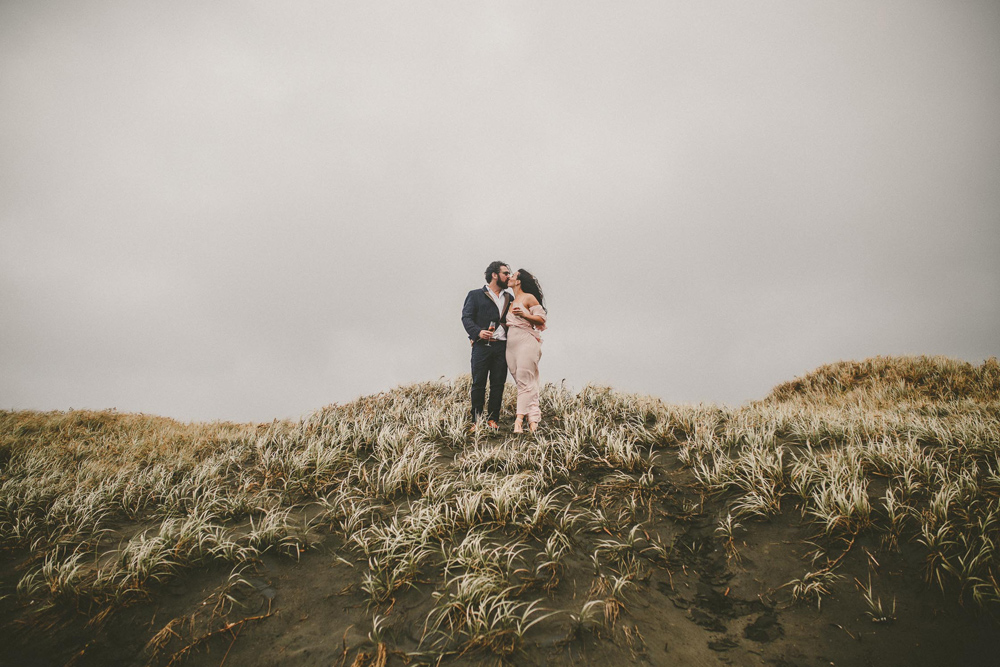 565-waimauku-wedding-photographer--barn-wedding--farm-wedding--muriwai-wedding.jpg