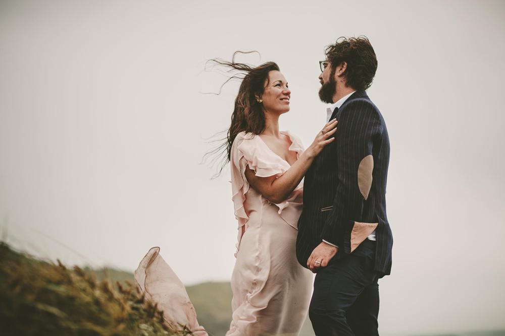 567-waimauku-wedding-photographer--barn-wedding--farm-wedding--muriwai-wedding.jpg