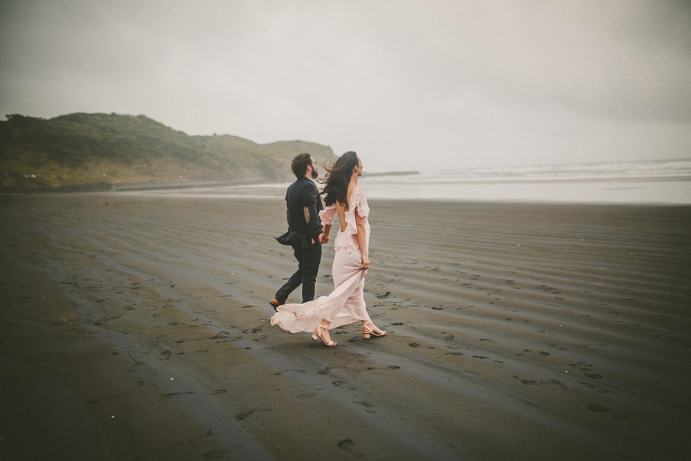 569-waimauku-wedding-photographer--barn-wedding--farm-wedding--muriwai-wedding.jpg