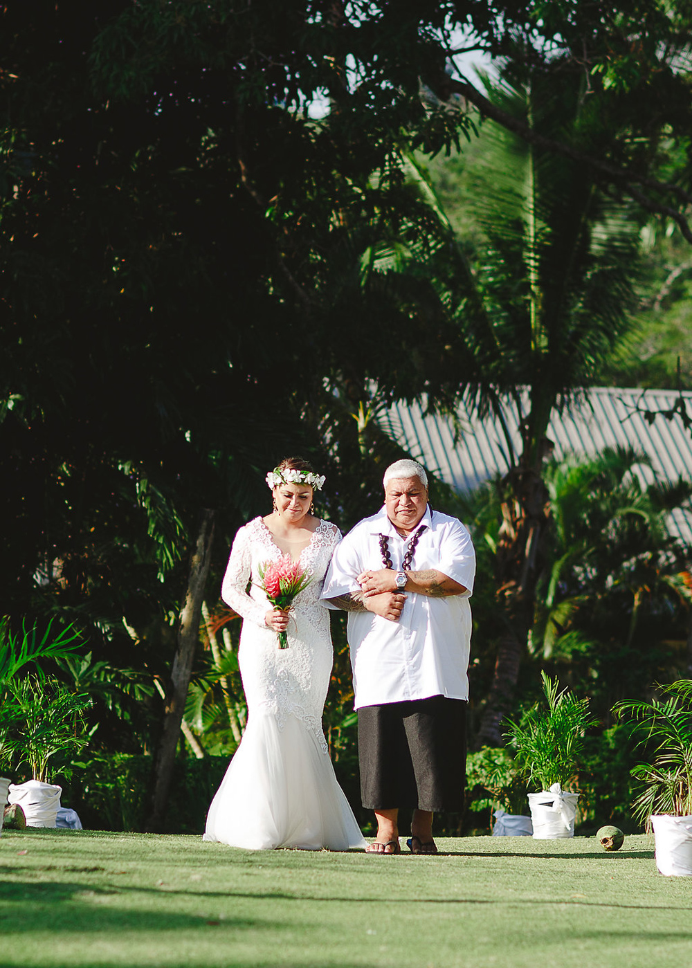 072-warwick-fiji-wedding-photographer.jpg