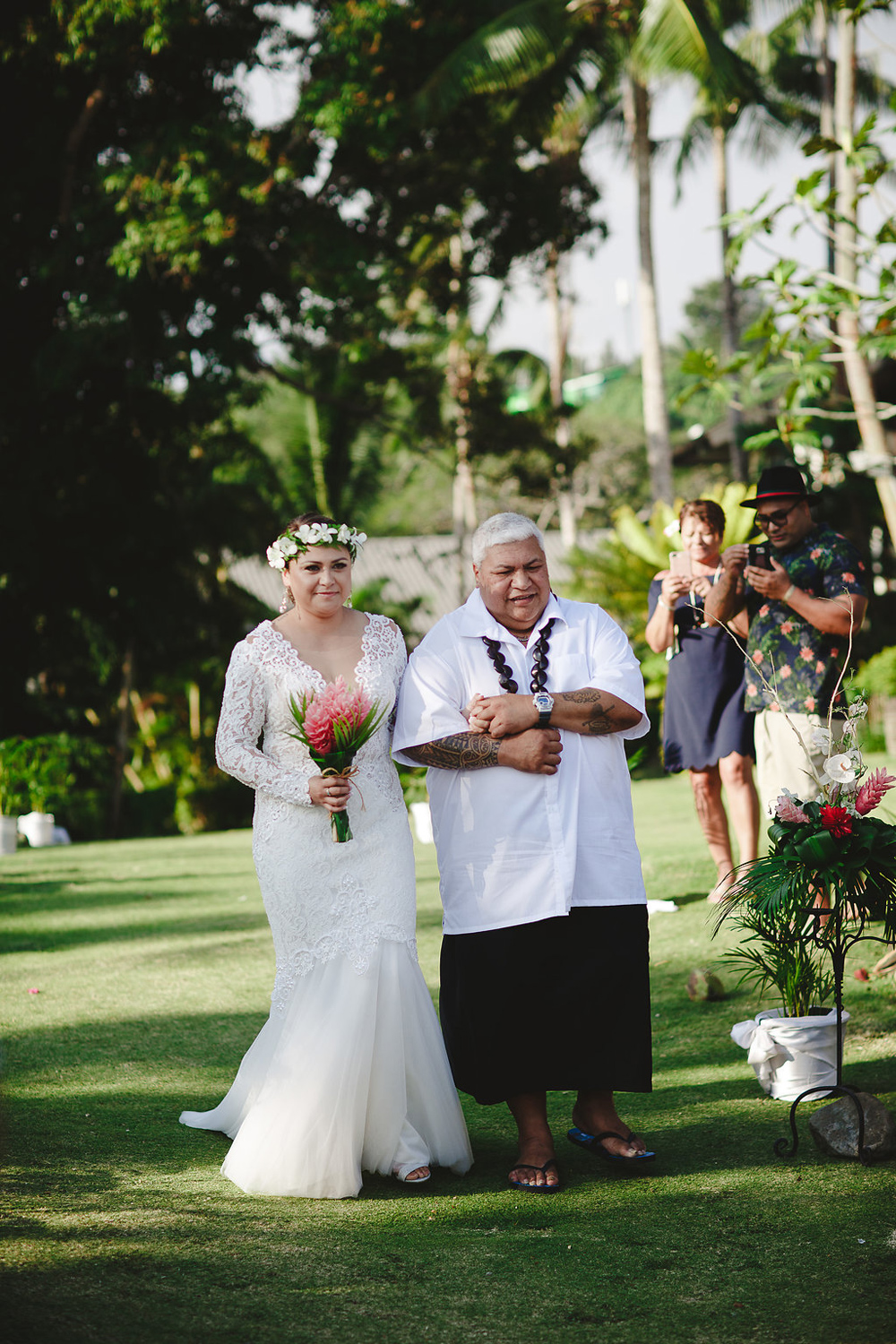 076-warwick-fiji-wedding-photographer.jpg