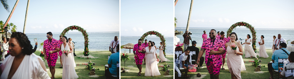 099-warwick-fiji-wedding-photographer.jpg