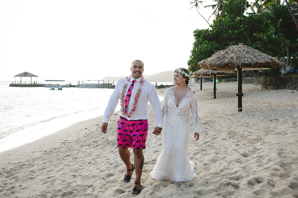 126-warwick-fiji-wedding-photographer.jpg