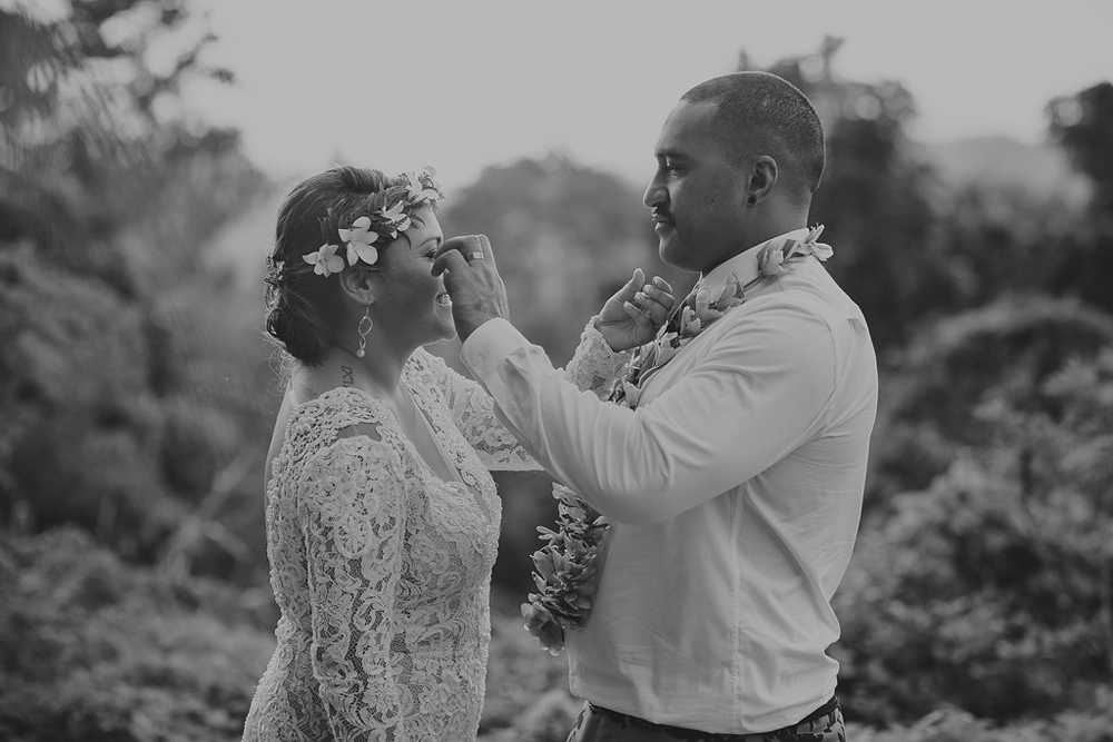135-warwick-fiji-wedding-photographer.jpg