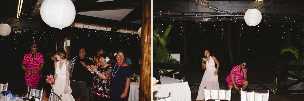 166-warwick-fiji-wedding-photographer.jpg