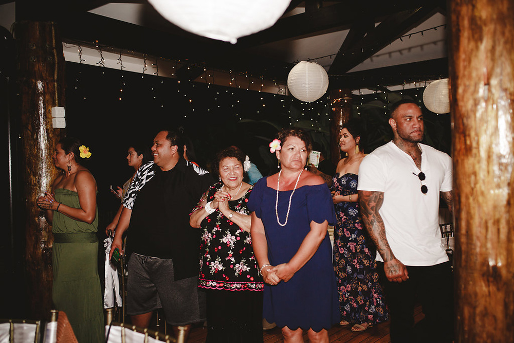 168-warwick-fiji-wedding-photographer.jpg