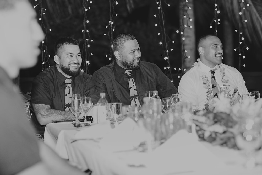 176-warwick-fiji-wedding-photographer.jpg