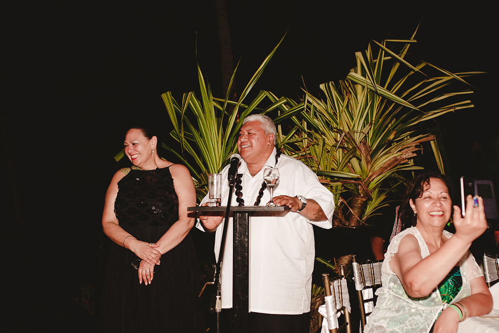 188-warwick-fiji-wedding-photographer.jpg