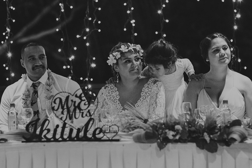 189-warwick-fiji-wedding-photographer.jpg