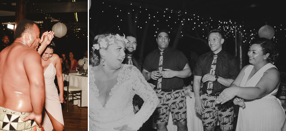 213-warwick-fiji-wedding-photographer.jpg