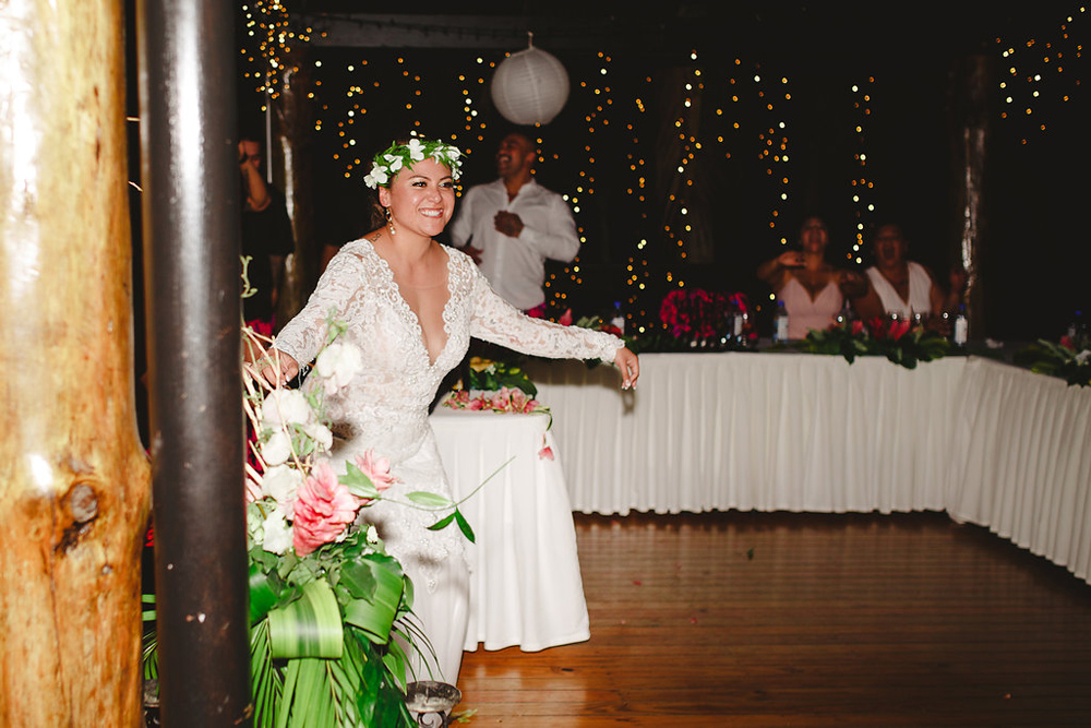 233-warwick-fiji-wedding-photographer.jpg