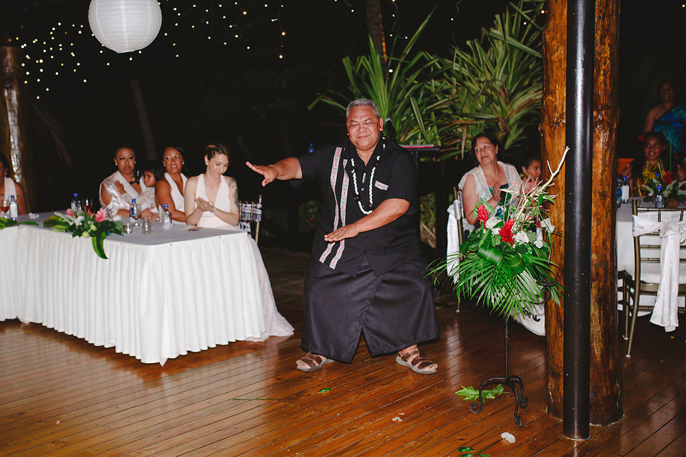 232-warwick-fiji-wedding-photographer.jpg