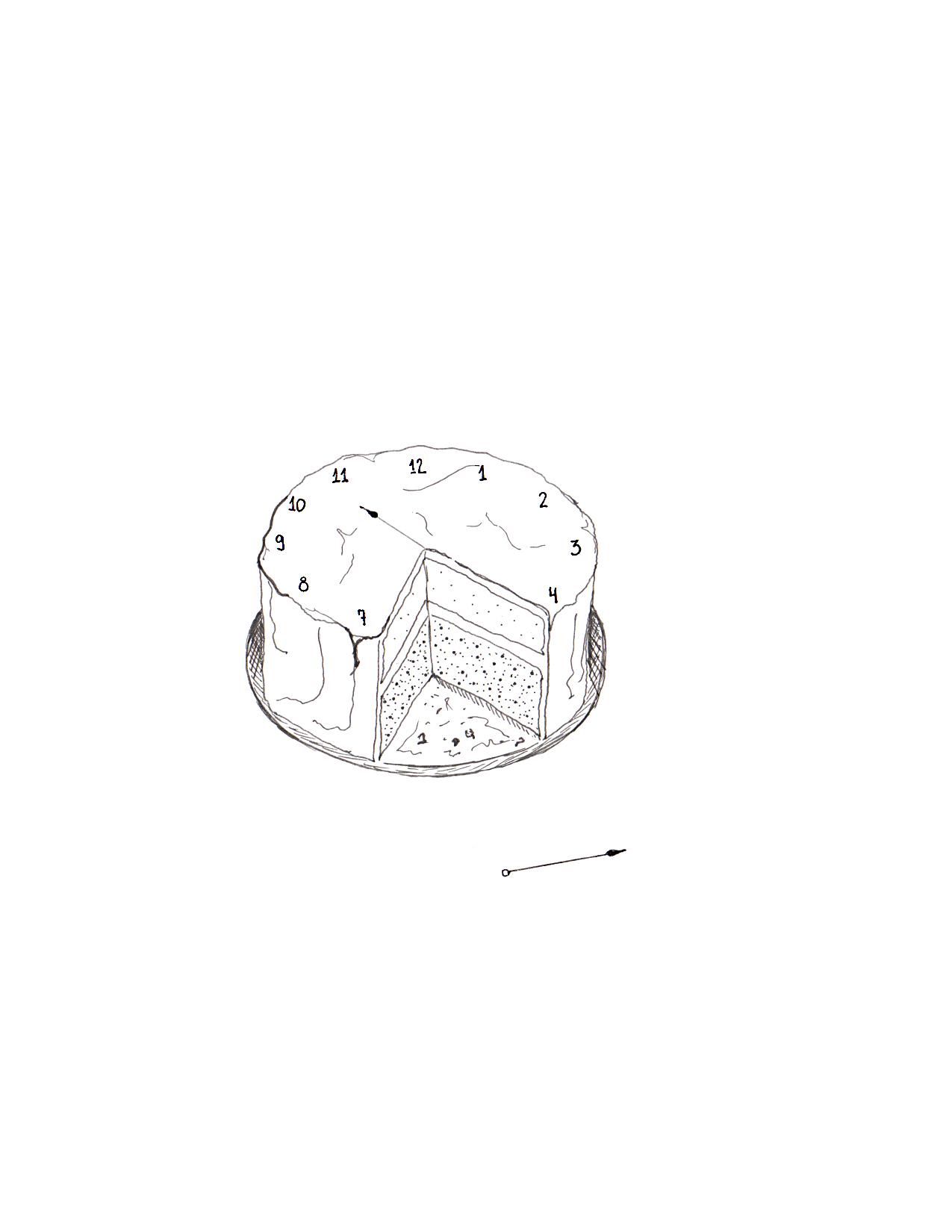 Bumerang_torta-01.jpg