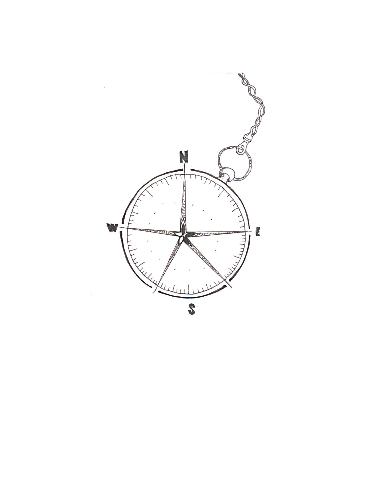 Bumerang_compass-01.jpg