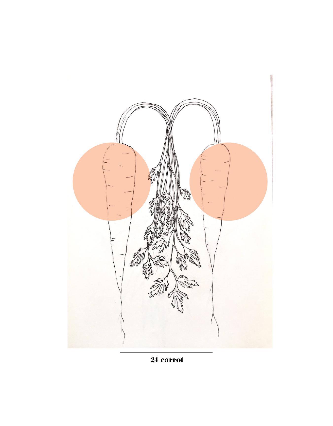 flora prints-03.jpg