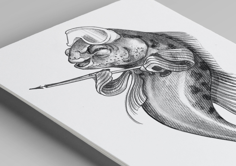 2_Hannah_butterfish_crop.jpg