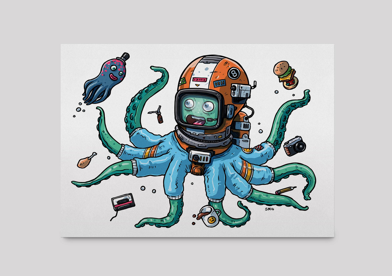 5_sammoore_octopus_flat.jpg