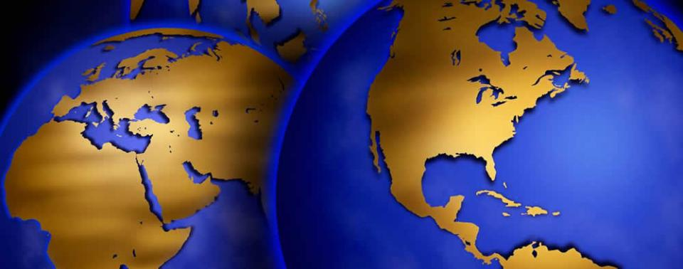 worldpic.jpg