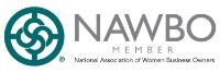 nawbo_member-logo.jpg