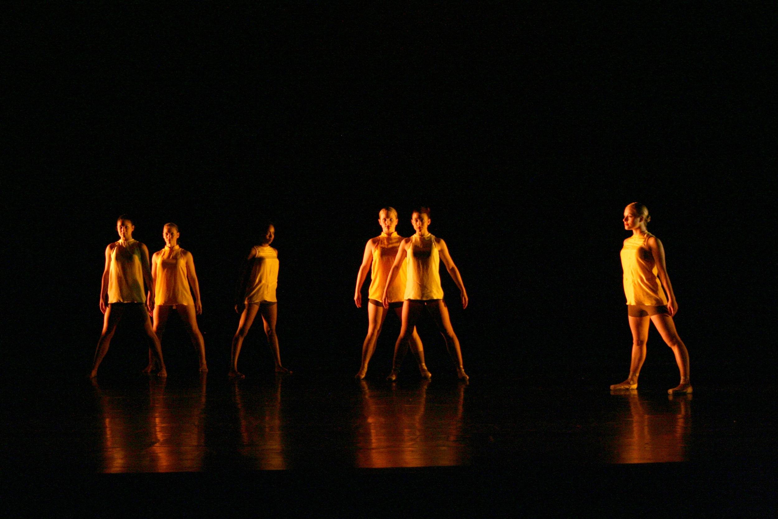 dance7b.jpg