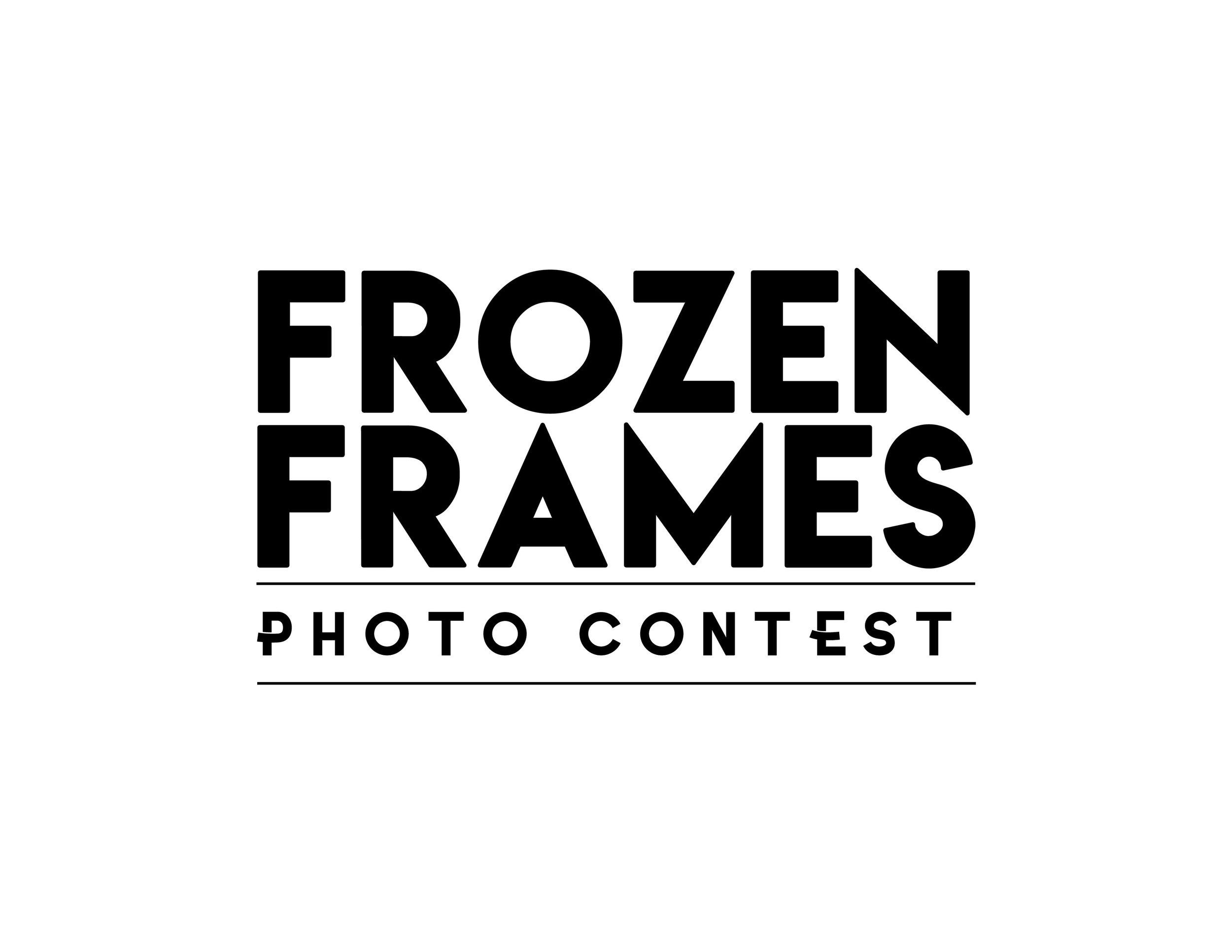 frozen frames photo contest strip blk.jpg