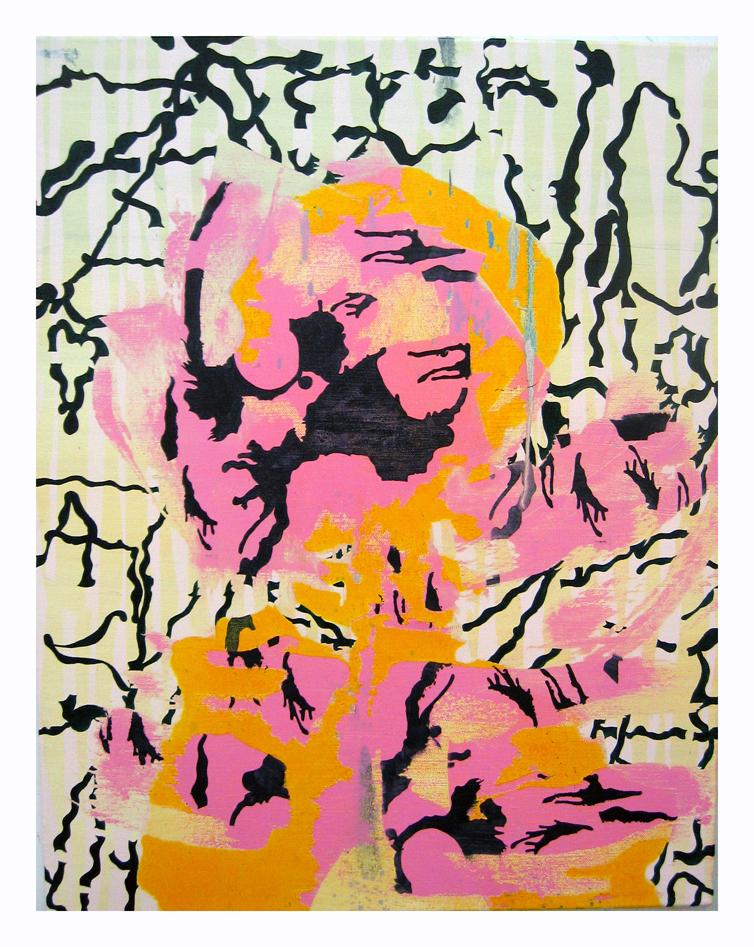 """""""_oil on canvas_2010_small.jpg"""