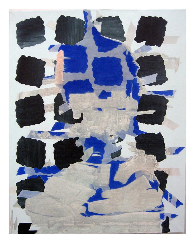 """""""_oil on canvas_2010small.jpg"""