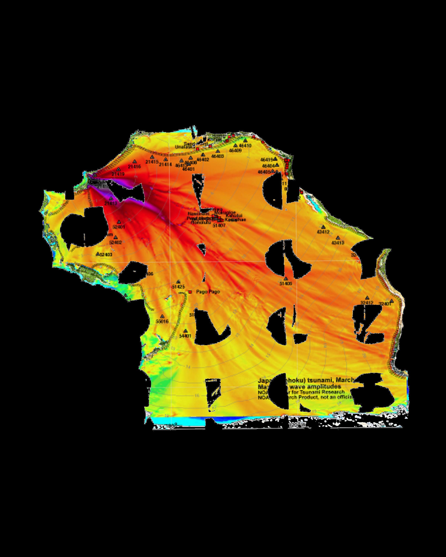 Radiate1.jpg