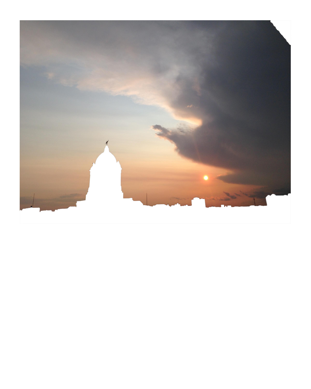 sunset-06.jpg
