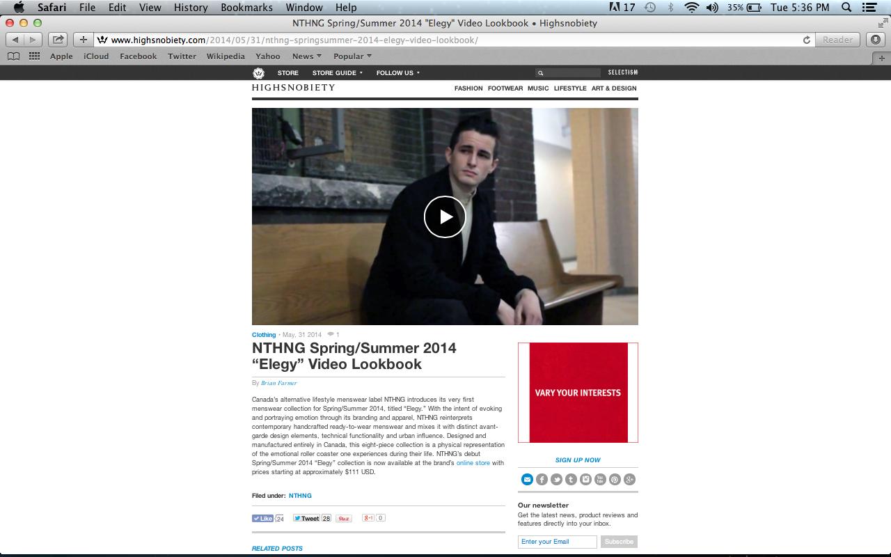 Screen Shot 2014-06-03 at 5.36.35 PM.png