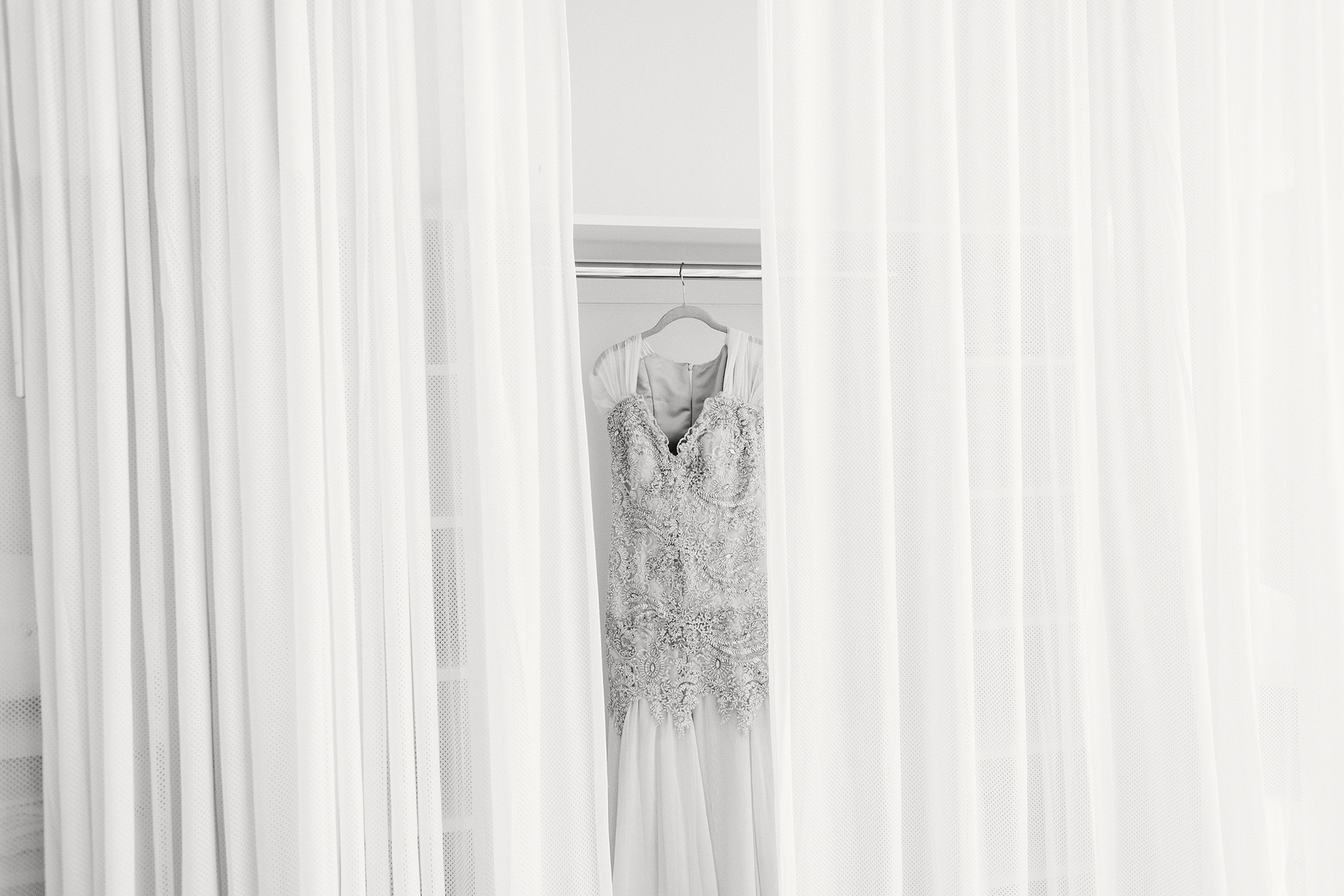 Standard_LA_wedding118.JPG