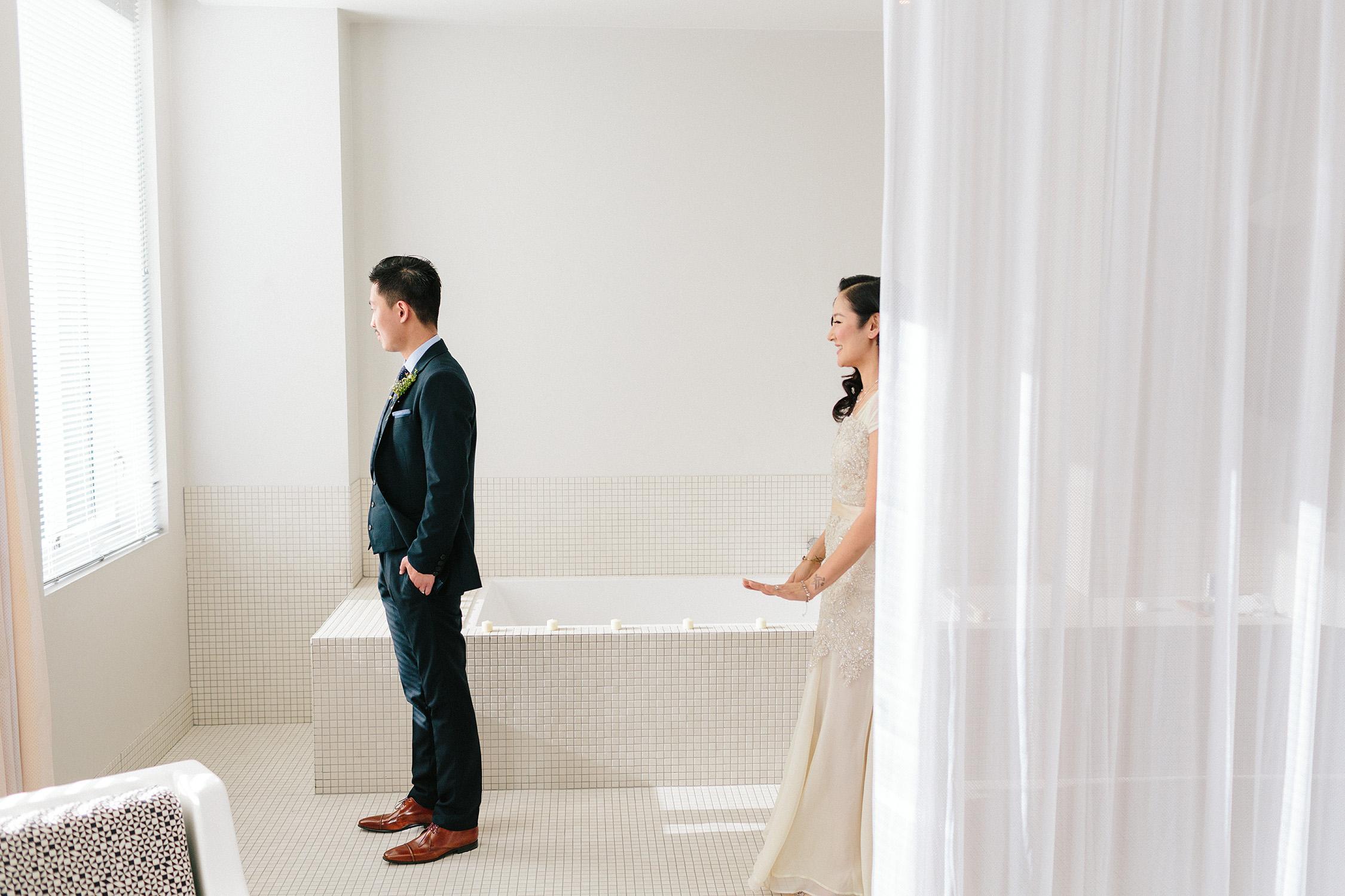 Standard_LA_wedding168.JPG